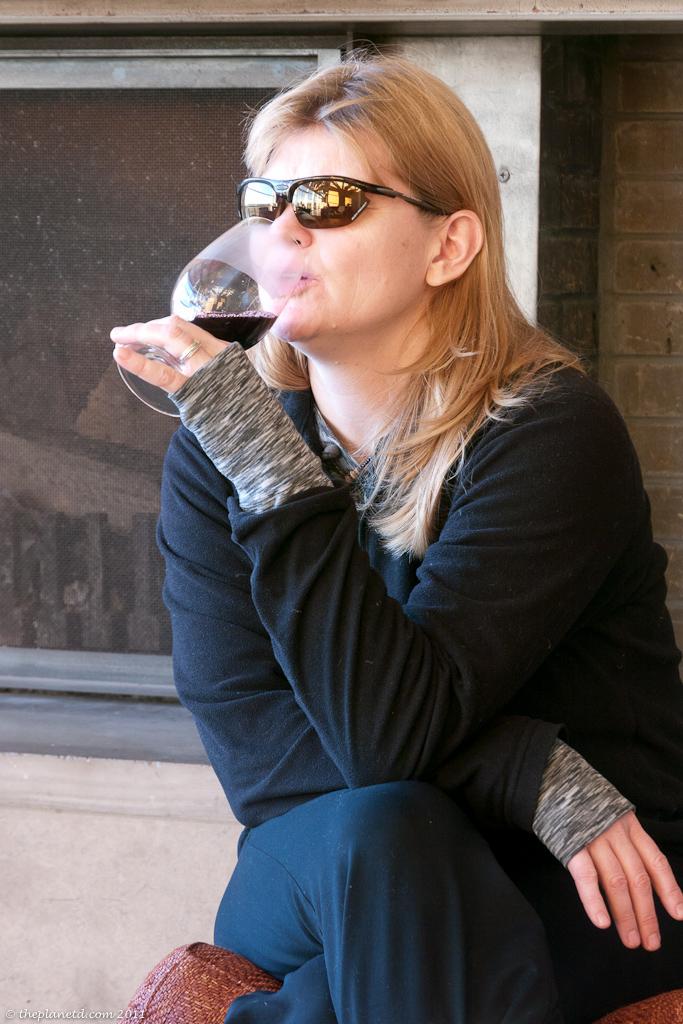 wine_Tasting_Jackson_triggs