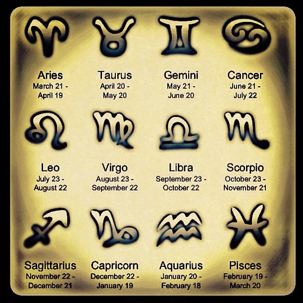 ... dates of April 20 to May 20. Send this Zodiac Wishes - Zodiac Taurus