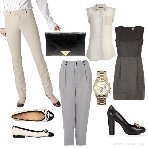 outfit_large_6c3bc5f6-39c4-4f7f-9e70-ad3b8655c82c