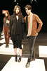 1913BERLIN by Yujia Zhai-Petrow - Mercedes-Benz Fashion Week Berlin AutumnWinter 2012#19