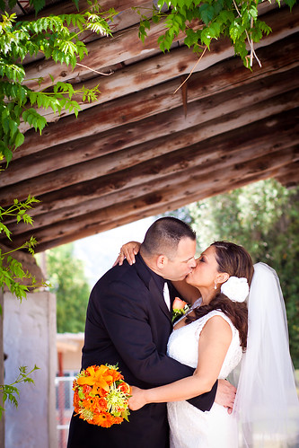 Weddings 2011-9