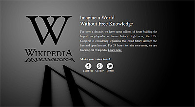 wikipedia streik