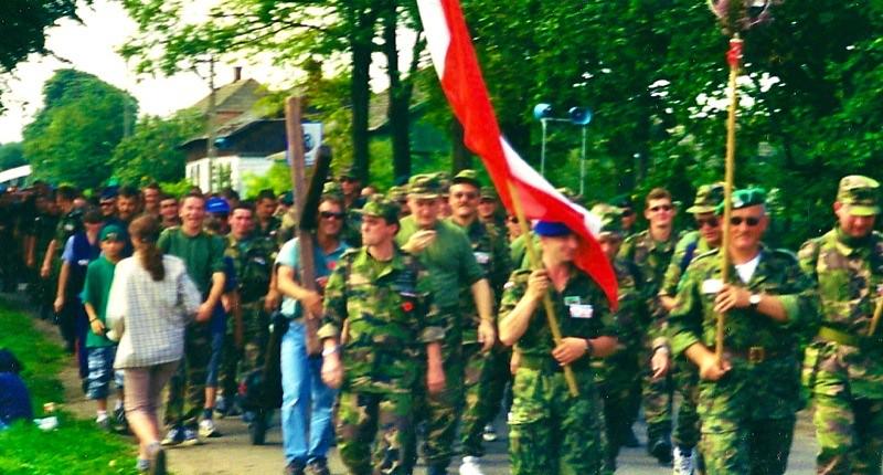 Poland Image42