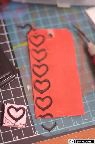 20110118-HandmadeStampsandBooks-_D700094.jpg