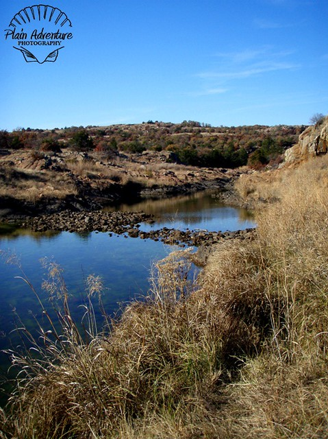 6723845851 85f2b7b77f z Wichita Mountains Wildlife Refuge