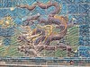 nine_dragon_screen_datong_8