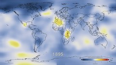 NASA Finds 2011 Ninth-Warmest Year on Record [hd video]