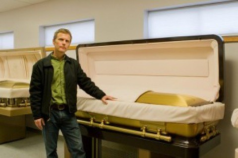 Dignified Caskets Specializes In Indianapolis Casket Sales ...