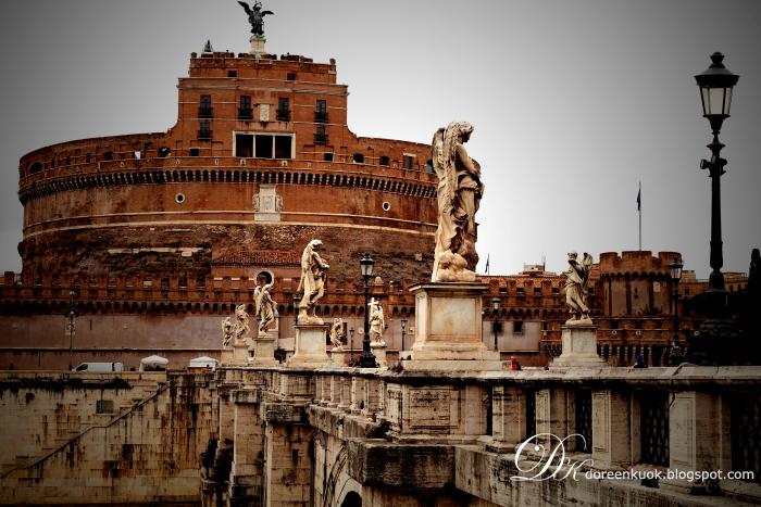 20111218_Rome 023