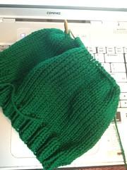 Link hat