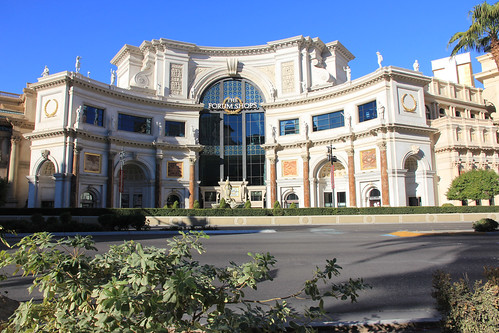 IMG_4098_forum shops