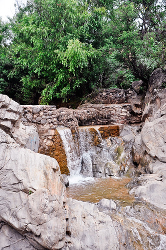 Río de Chazumba (11)