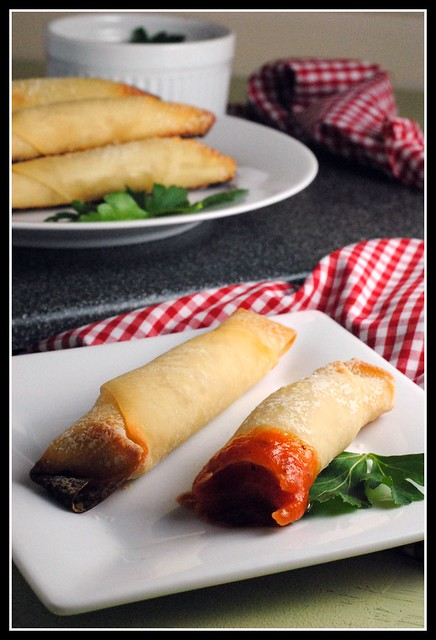 bakedmozzarellasticks3