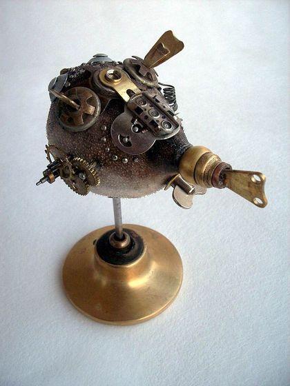 Steampunk_003