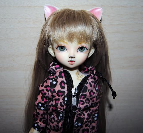 Yuusha