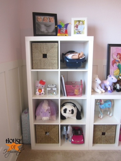 expedit_kinsey_hoh_04