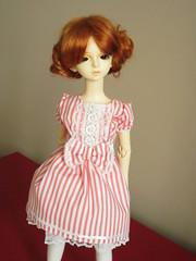[Radicelle - Noble doll] - Emily p2 6748728989_5d49361580_m