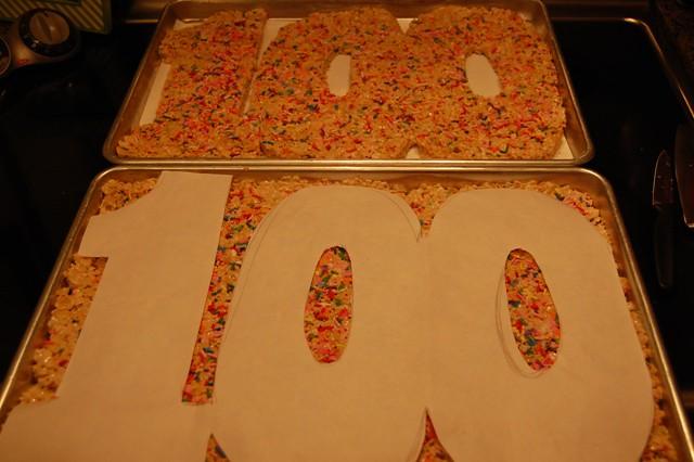 100thDaySchool2