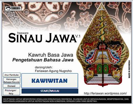 Sdn Dolokgede Tambakrejo Bojonegoro Jawa Timur Khusus Bahasa