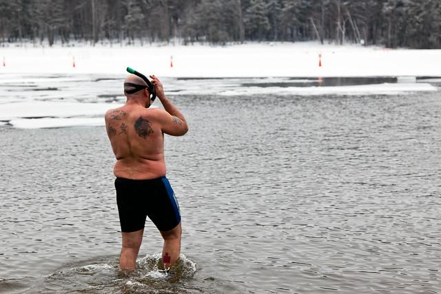 Grafton Lakes Winterfest 2012 - Grafton, NY - 2012, Jan - 05.jpg