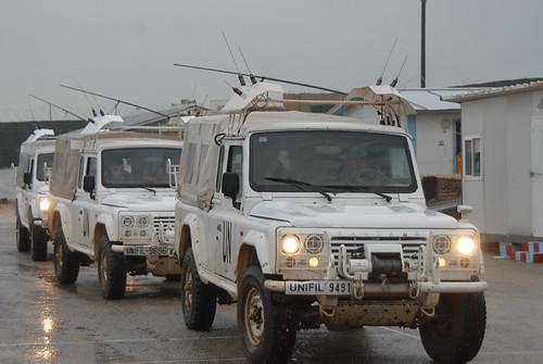 UNIFIL Indobatt KWZ_0196