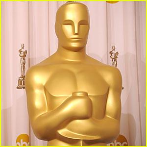 2012-Oscar-Nominations