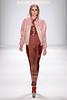 Gregor Gonsior - Mercedes-Benz Fashion Week Berlin AutumnWinter 2012#09