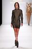 Gregor Gonsior - Mercedes-Benz Fashion Week Berlin AutumnWinter 2012#13