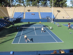 sport venue, tennis court, tennis, sports, ball game, racquet sport, stadium,