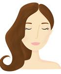 Doğal Saç Bakım Reçeteleri