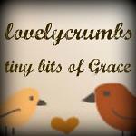 lovelycrumbs