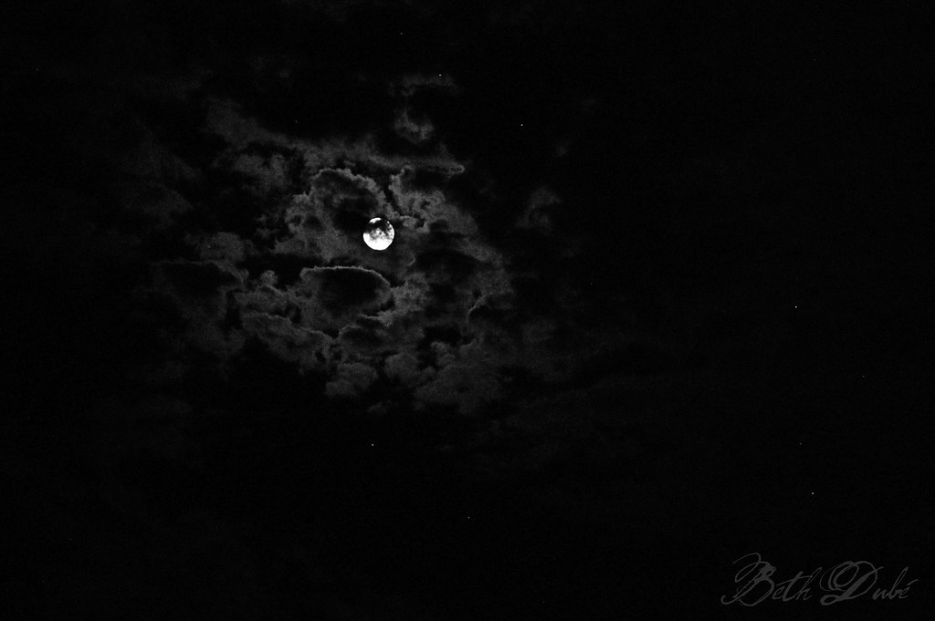moon 6 watermark