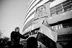 #OccupyMaspero ماسبيرو