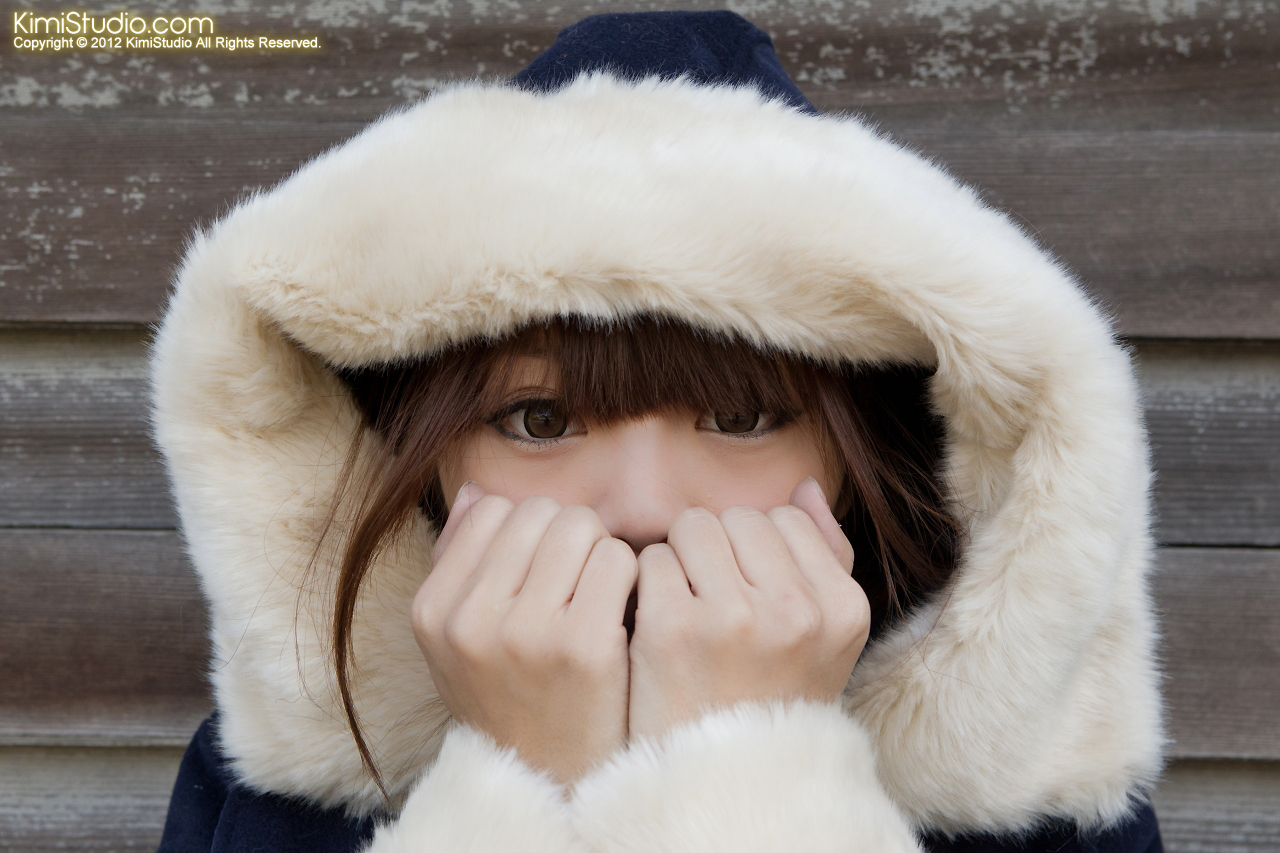 2012.01.03 shorty-028