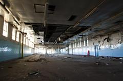 Top Floor - Gray Dunn & Co