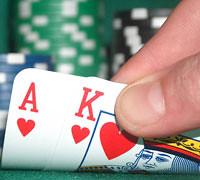 Video Poker to Win