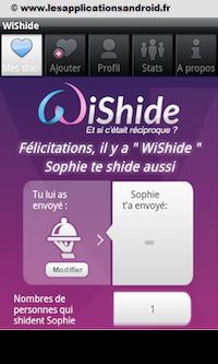 Wishide5