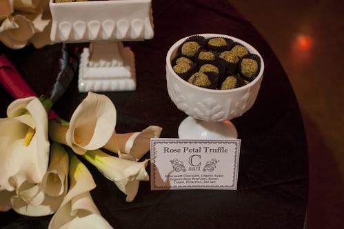 c-salt truffles