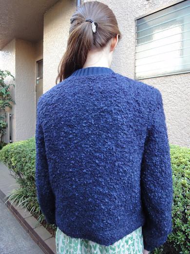 marcby blue jacket 3