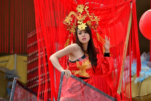 ASAP 2012_lunar New Year_QUIRINO