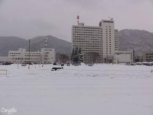 aJARDIN-120201-Yamagata-01-b