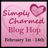 Simply Charmed Blog Hop