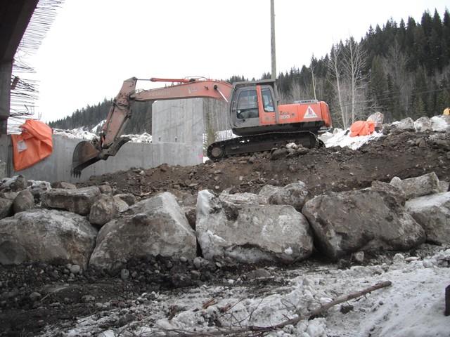 Cms Construction Management : Cms focus construction management services plett road t