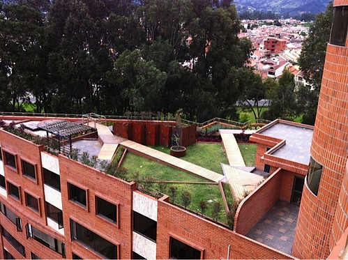 cuenca-penthouse