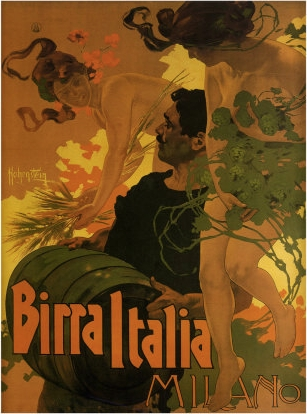 birra-italia-milano