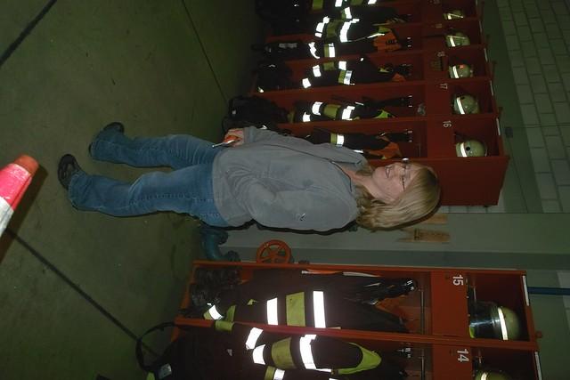 21.06.2009 - Puchheim FFW - SDIM0251