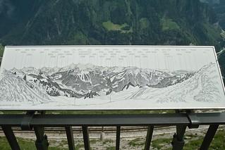 6809927437 082cb3ca1e n Alpen