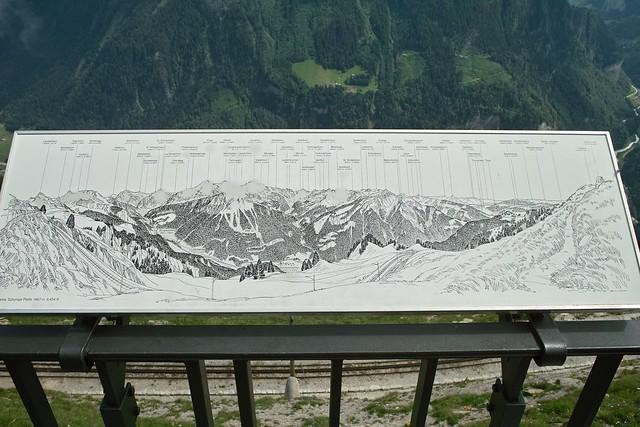 26.06.2009 - Schyniger Platte SDIM0346