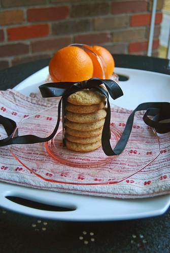 bloodorangecookies2