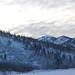 Sundance, Utah, Jan. 2012